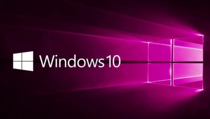 Win10系统小解!-正版软件商城聚元亨