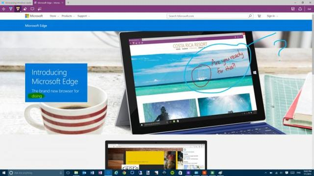 正版win10价格,微软Windows 10购买-正版软件商城聚元亨
