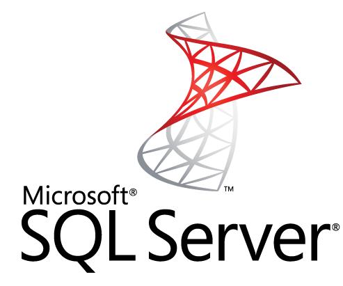 SQLSERVER数据库介绍