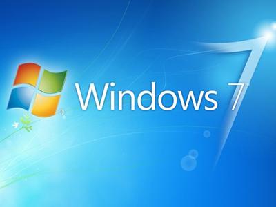 Win7专业版价格是多少?有什么功能?-正版软件商城聚元亨