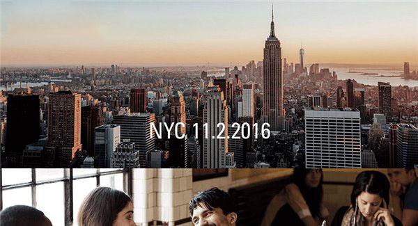 office新品发布会将于11月在美国举行