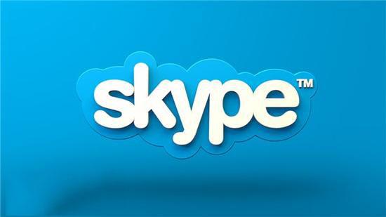 Skype帐号未来可登录全部微软应用和服务