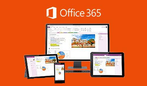 office 365价格是多少?office365各版本报价-正版软件商城聚元亨