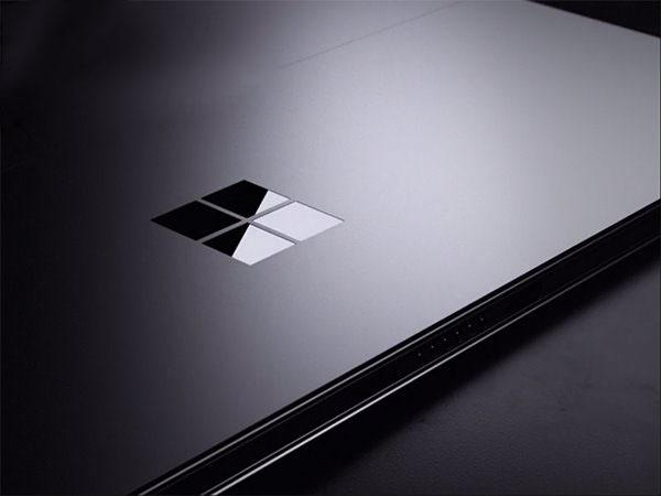 微软2016 Win10新品发布会硬件预测