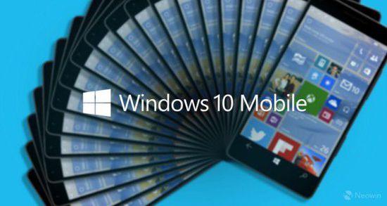 微软承认 Windows手机错过了机会!-正版软件商城聚元亨