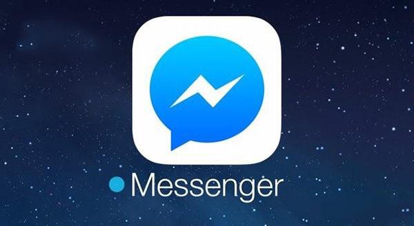 Windows 10 版Facebook Messenger可打电话-正版软件商城聚元亨