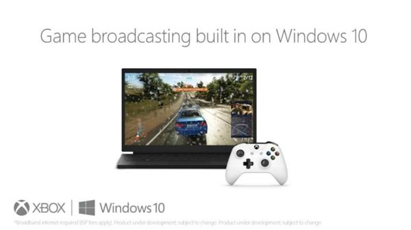 Win10 Creators登陆Xbox One:支持杜比全景声-正版软件商城聚元亨