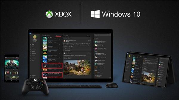 微软将会在明年推出Xbox One天蝎座全面支持VR游戏