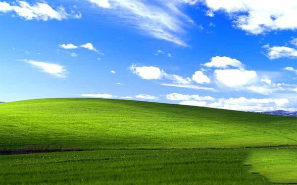 揭秘:微软史上最短命的Windows操作系统