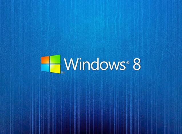win8系统不能看视频怎么办?-正版软件商城聚元亨