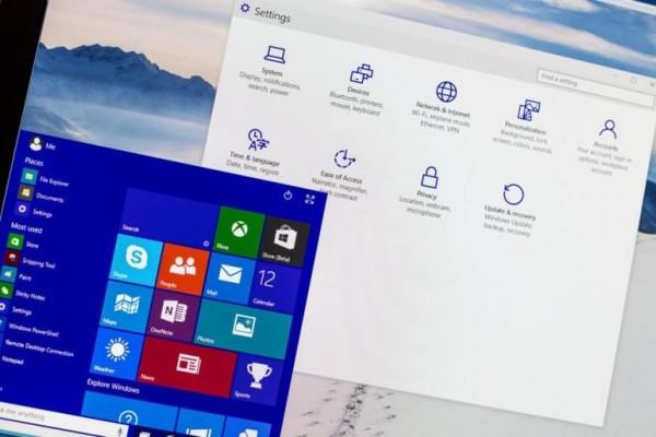 微软成功修复win10漏洞-正版软件商城聚元亨