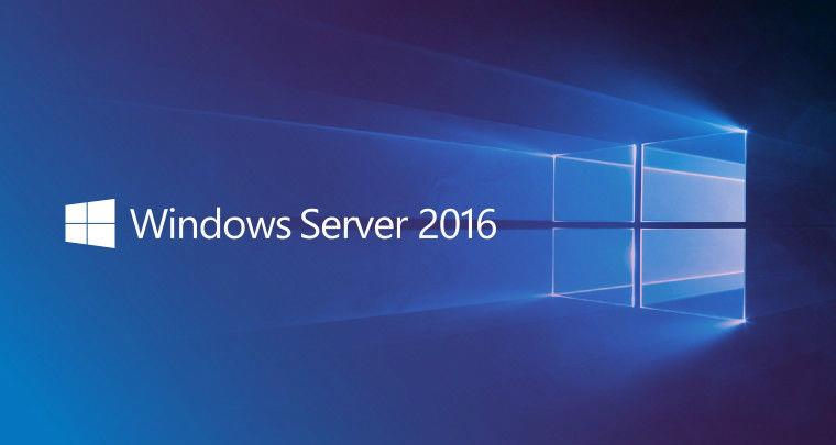 微软发布Windows server 2016正式版-正版软件商城聚元亨