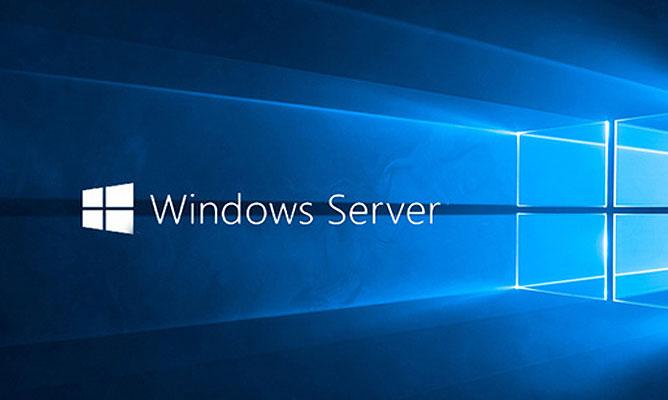 Microsoft Windows Server 2016成为SDN运行最佳平台