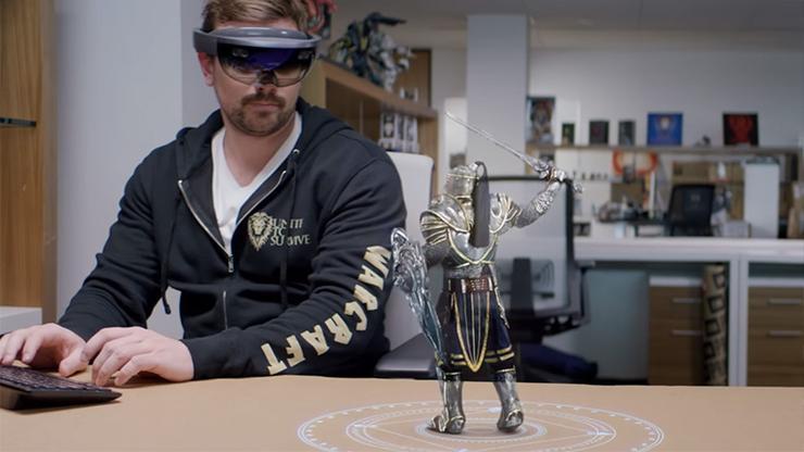 要想使用VR头盔电脑最低配置是什么?-正版软件商城聚元亨