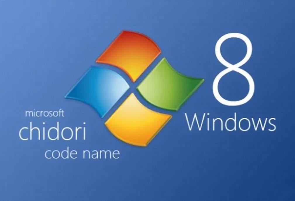 Win8.1系统CMD命令整理-正版软件商城聚元亨