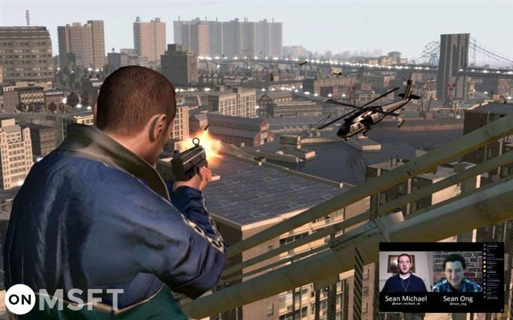 微软将重新设计Xbox One界面-正版软件商城聚元亨