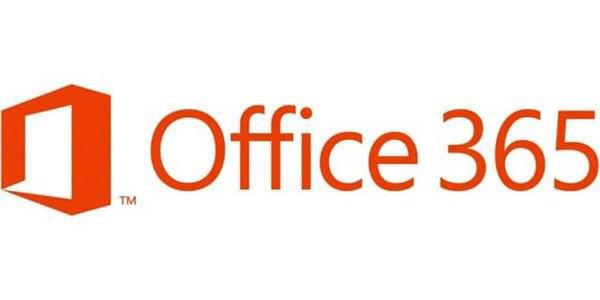 微软office365新增10个市场开售-正版软件商城聚元亨