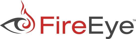 微软同意与安全企业FireEye共享Windows 10遥测数据