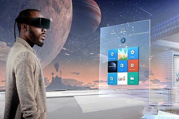 揭秘:微软win10VR主机配置-正版软件商城聚元亨