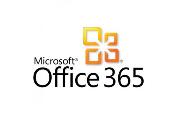 微软为office365增添新的中小企业应用程序