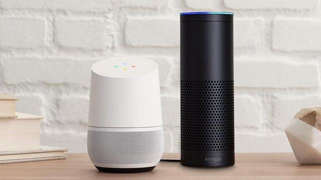 微软计划为win10添加新功能:取代Echo等智能音箱