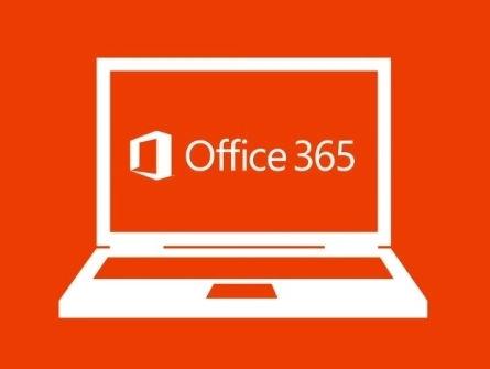 office 365功能优势-正版软件商城聚元亨
