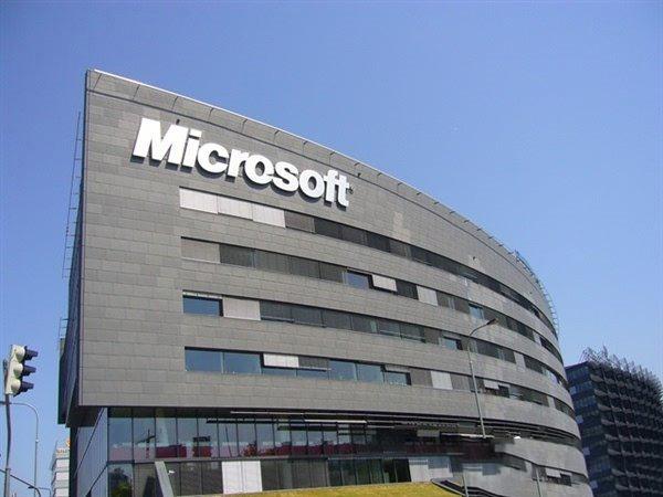 微软正式进军AI领域投资AI技术-正版软件商城聚元亨