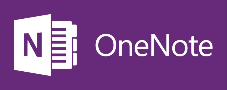 OneNote使用技巧-如何高效使用OneNote