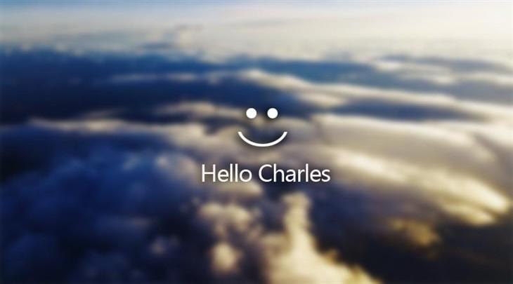 微软近期推出Windows hello正式版-正版软件商城聚元亨