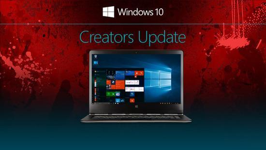 Windows10 Edge将默认阻止Flash运行
