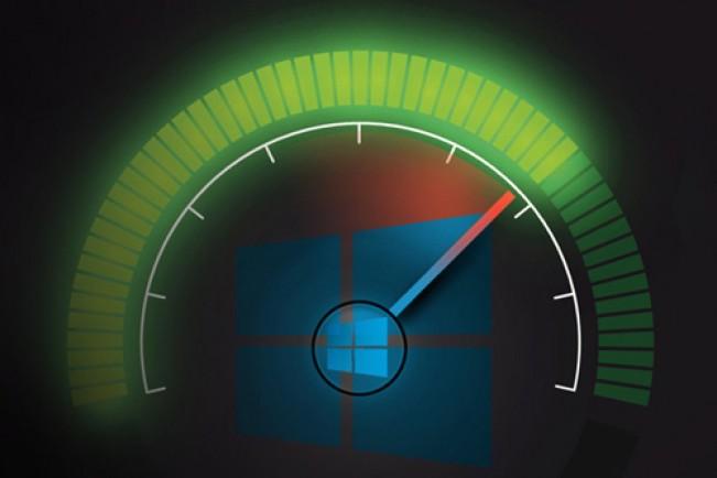 提高windows 10运行速度的技巧-正版软件商城聚元亨