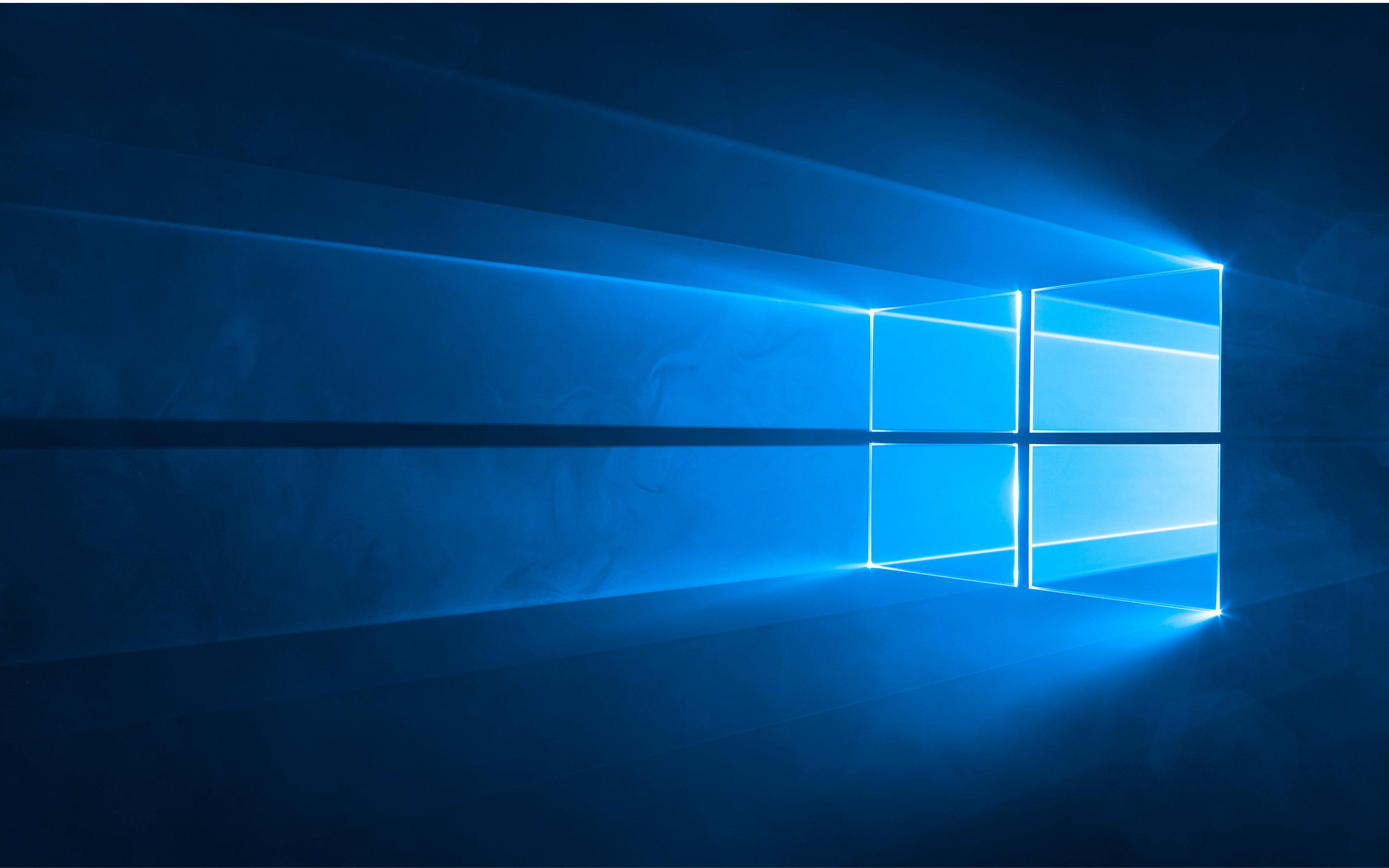 微软win10份额超越win7-正版软件商城聚元亨