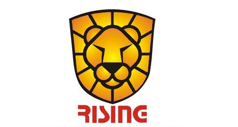 logo logo 标志 设计 矢量 矢量图 素材 图标 485_260