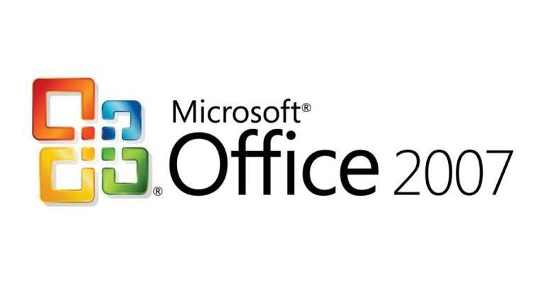 Office 2007激活密钥
